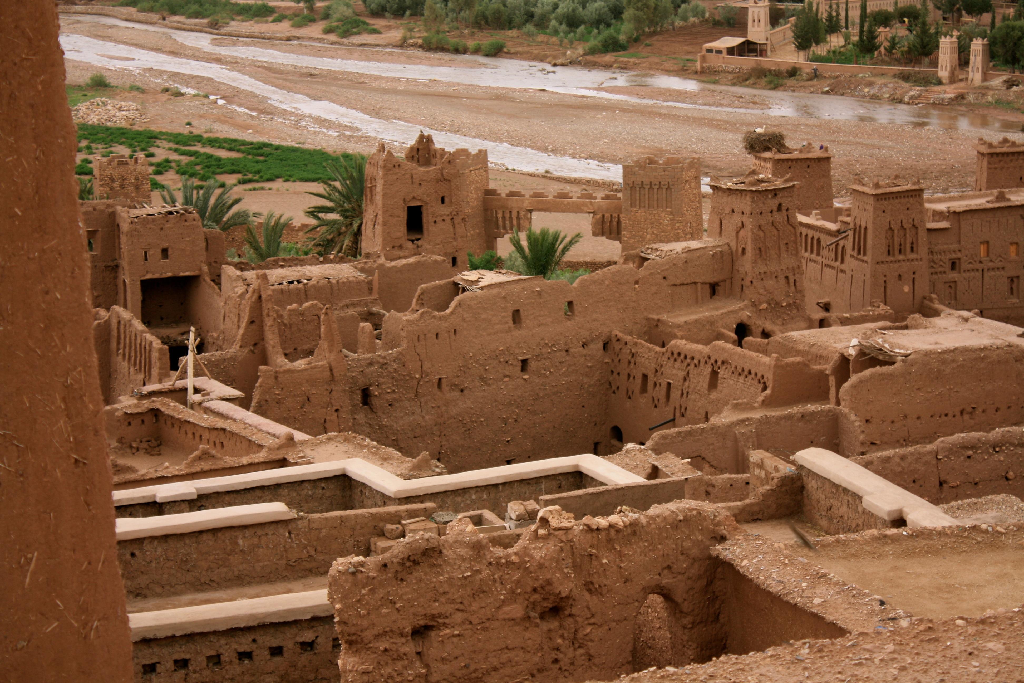 Mesopotamia Houses Related Keywords Suggestions Mesopotamia